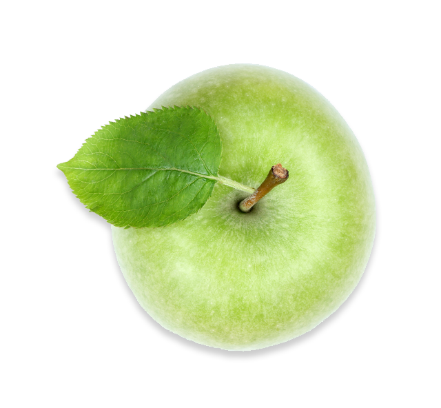 Green Apple, Americas Breakroom